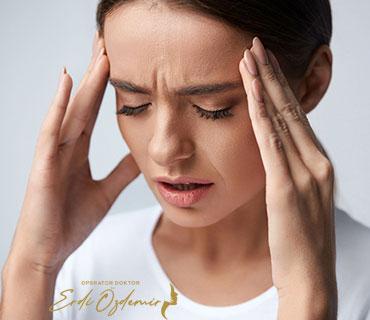 Migren Botoksu